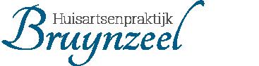 Huisartsenpraktijk Bruynzeel