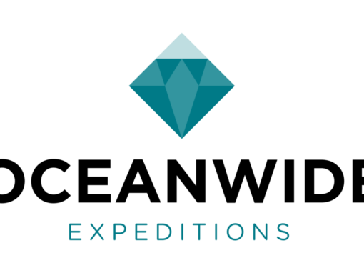 Oceanwide Expeditons